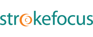 strokefocus logo